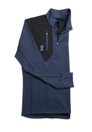 ON Clima-Shirt Men's
