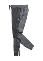 ON Running Pants Women's