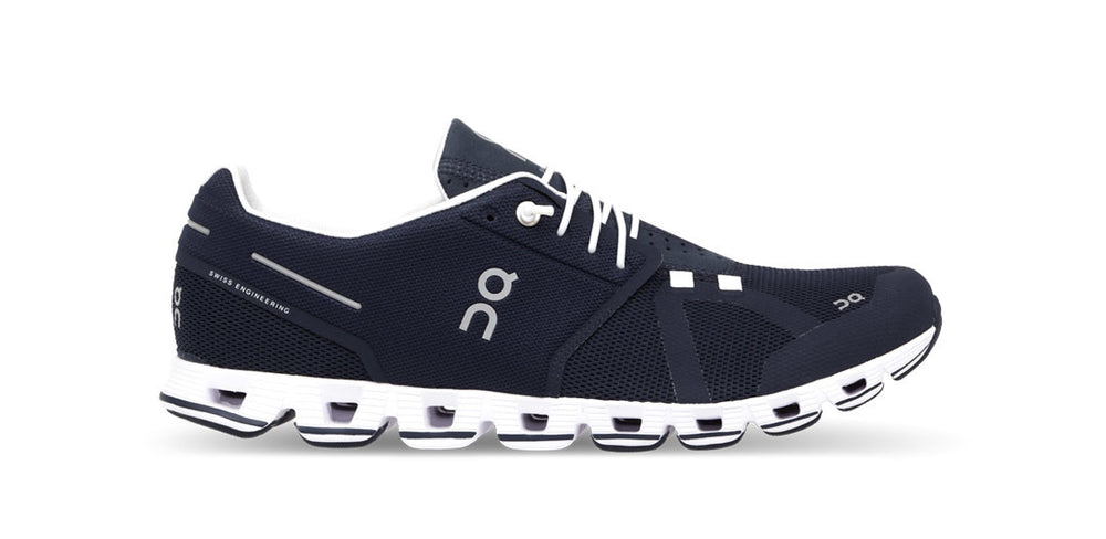 ON Cloud 2.0 Men's