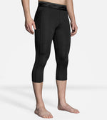 Brooks All-In 3/4 Tight Men's