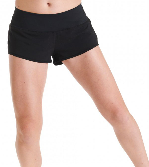 Oiselle Mac Roga Shorts