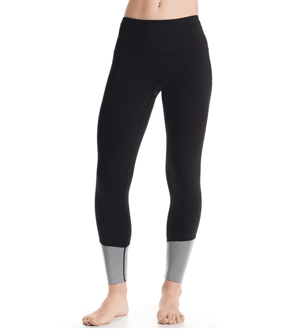 Oiselle Magic Number Tights
