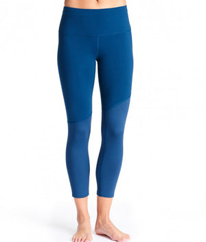 Oiselle Hawkeye 3/4 Tight