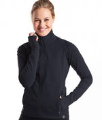 Oiselle New Aero Jacket
