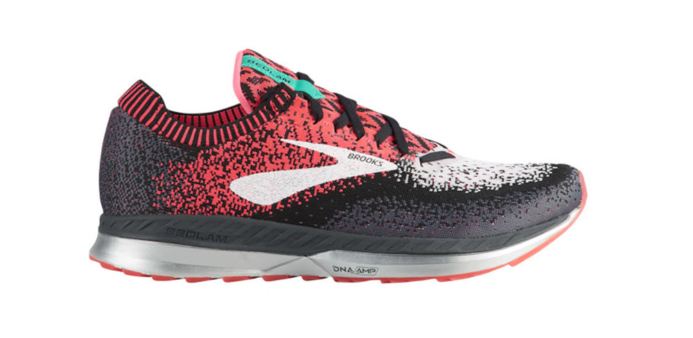 Brooks Bedlam Women's