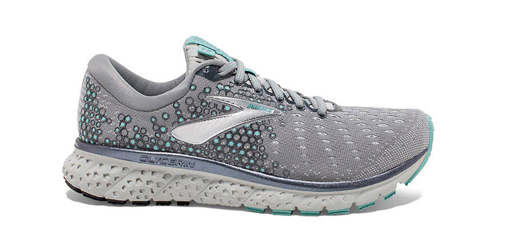 Brooks Glycerin 17 Women's