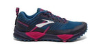 Brooks Cascadia 13 Women's
