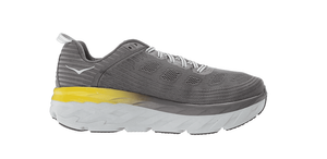 Hoka Bondi 6 Men's