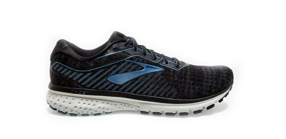 Brooks Ghost 12 Men's