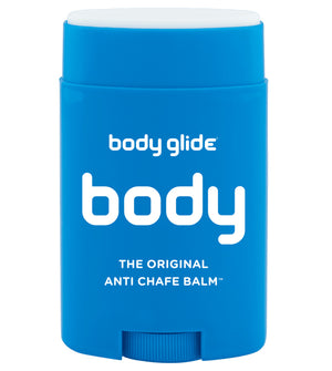 Body Glide Since 1986 1.5oz
