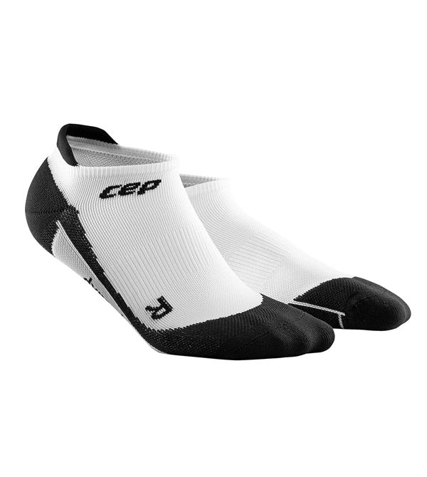 CEP Dynamic + No Show Socks Women