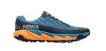 Hoka Torrent Mens