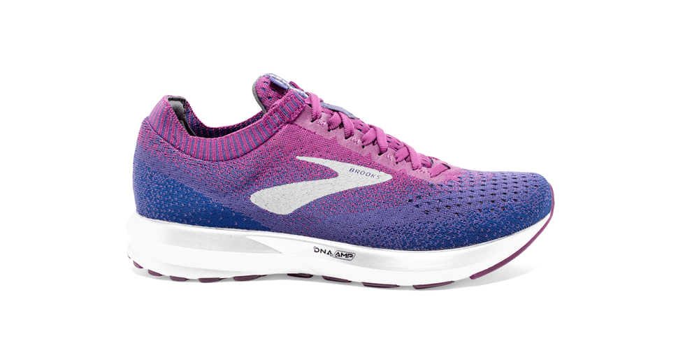 Brooks Levitate 2 Women's