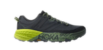Hoka SpeedGoat 3 Men's