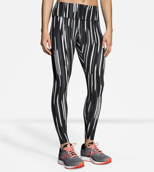 Brooks Women's Ghost Tight