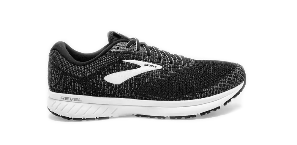 Brooks Revel 3 Men's
