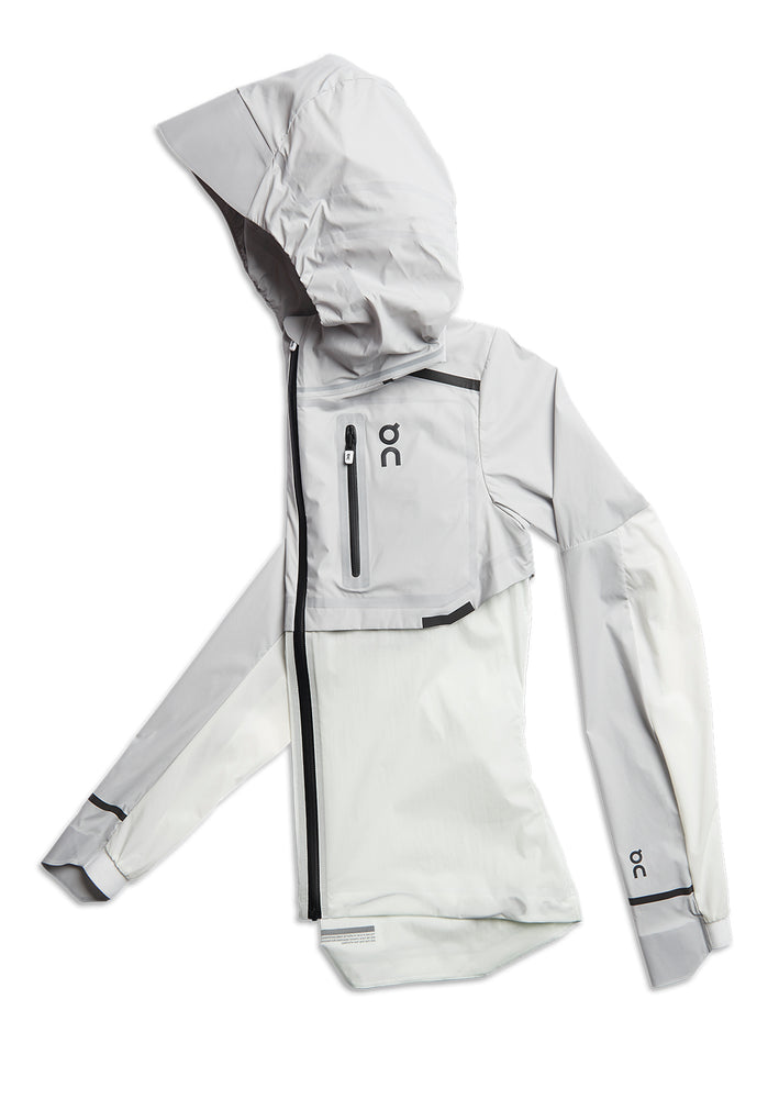 ON Weather-Jacket Women's