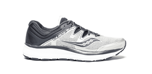 Saucony Guide ISO 2 Men's