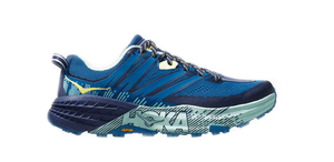 Hoka Speedgoat 3 Women's
