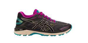 Asics Women's GT-2000 7 Trail