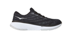 Hoka Cavu 3 Men's