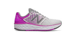 New Balance Women's Vongo 3
