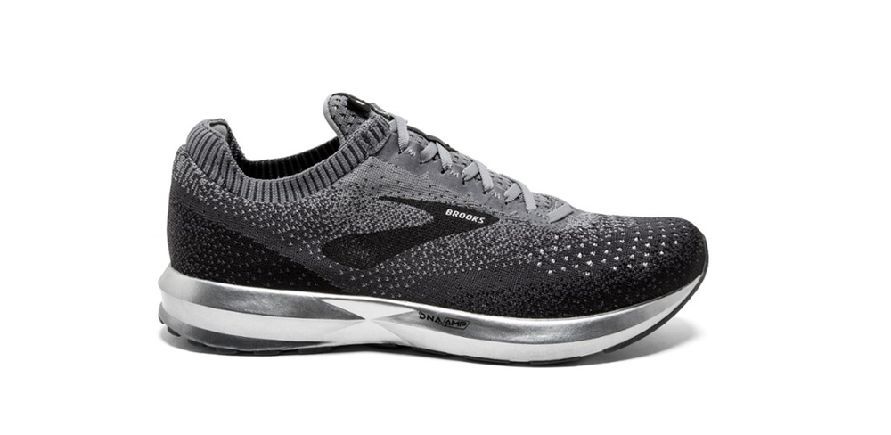 Brooks Levitate 2 Men's