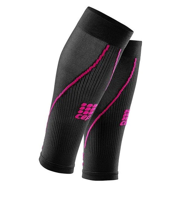 CEP PRO+ Calf Sleeves 2.0 Women's