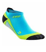 CEP Dynamic + No Show Socks Men