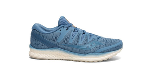 Saucony  Freedom ISO 2 Women's