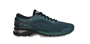 Asics Gel-Kayano 25 Men's