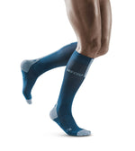 CEP Men's Compression Tall Socks 3.0