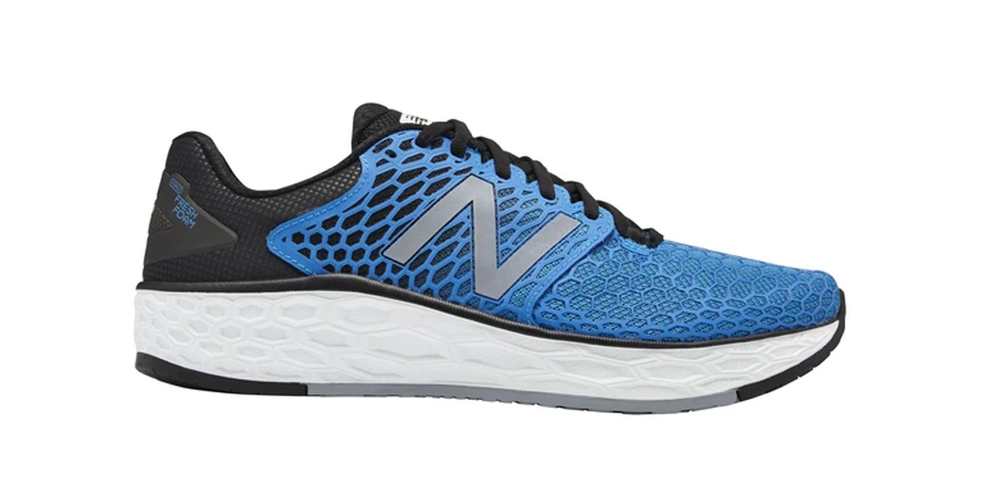 New Balance Men's Vongo 3