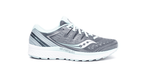 Saucony Guide ISO 2 Women's