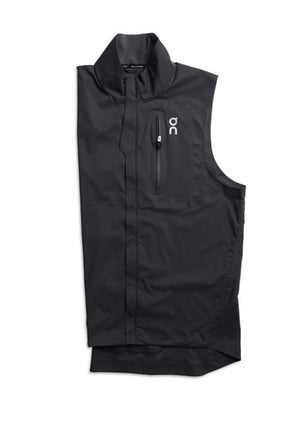 ON Weather Vest Men's