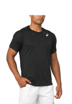 Asics Men's Gel-Cool SS Top