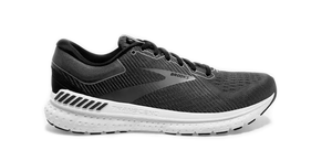 Brooks Transcend 7 Men's
