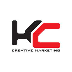 KC Creative Marketing Pte. Ltd.