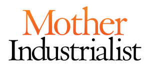 Mother Industrialist logo
