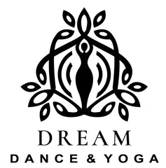 Dream Dance and Yoga
