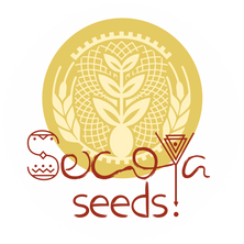 Secoya Seed Co