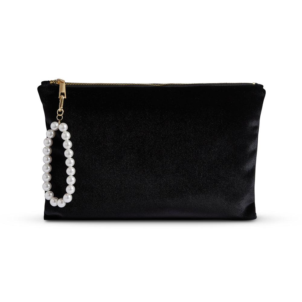 VP Clutch Black