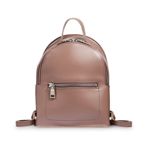 Niche Beauty Mini Backpack