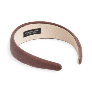Band 2 Light Taupe
