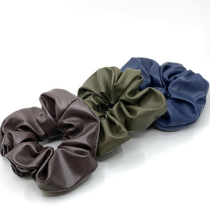 Scrunchie Chocolate