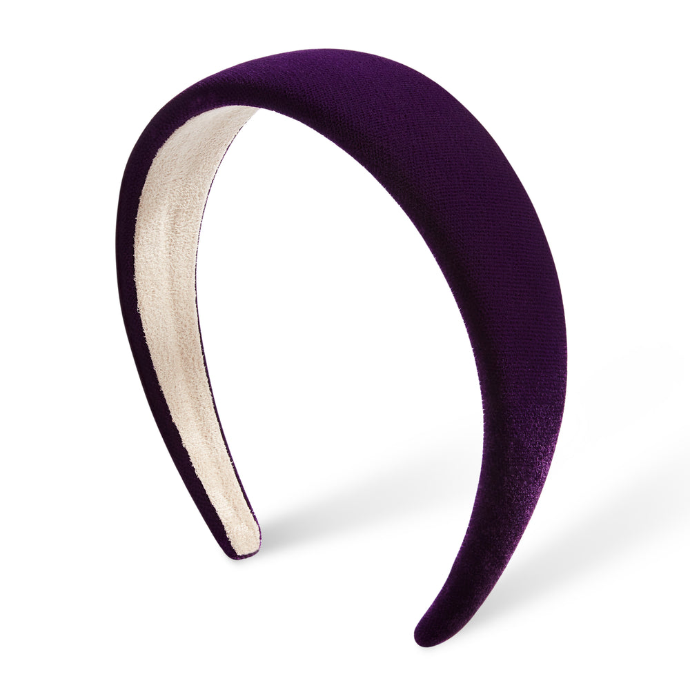 Band 2 Purple