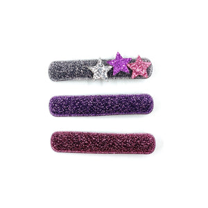 Star Series: Purple Set