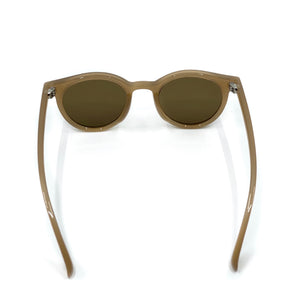 Sunnies Taupe