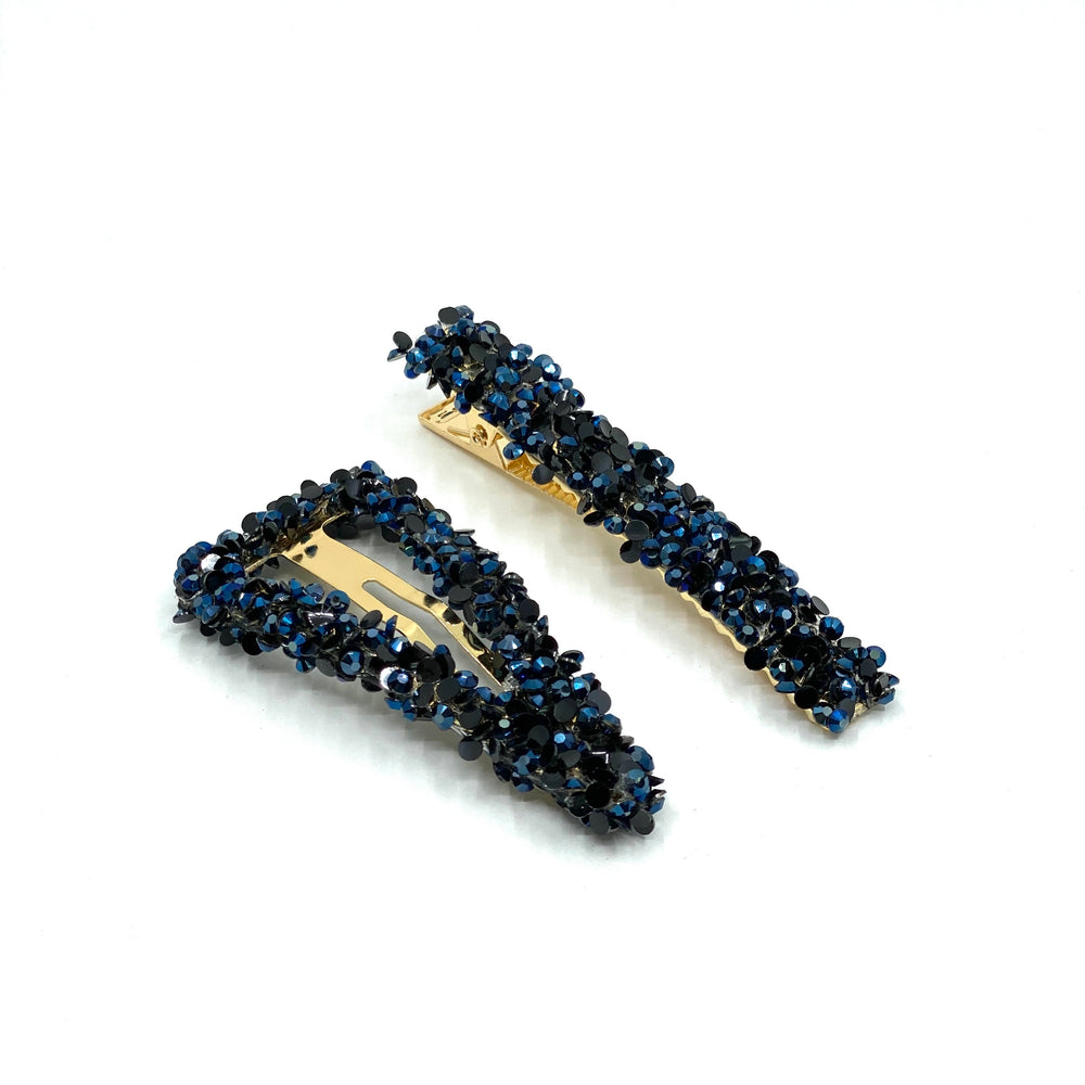 Sparkle Set Navy