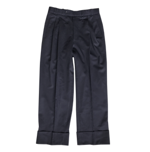School suit Pants
